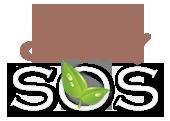 Skin SOS